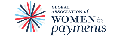 women of payments